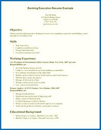 leadership skills resume exles leadership skills resume embersky me