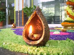 Diwali Decoration Tips And Ideas For Home Vastu Tips For Prosperous Diwali My Decorative