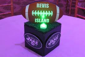 Football Centerpieces Images Tagged
