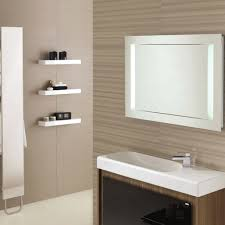 eckschrank fã r badezimmer runde waschbecken badezimmer poipuview