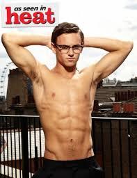imagenes de reyes magos buenotes fotos de tom daley desnudo el hombre más sexy del mundo cromosomax