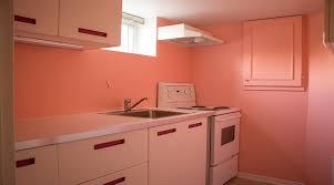basement apartment for rent etobicoke basement ideas
