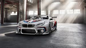 custom bmw m6 bmw m6 reviews specs u0026 prices top speed