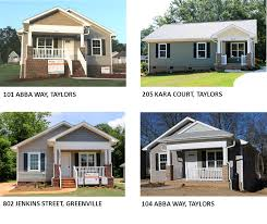 build homes what we build habitat for humanity of greenville county