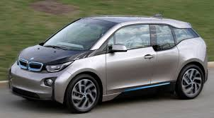 how much is the bmw electric car bmw i3 test drive the second best electric car that can buy