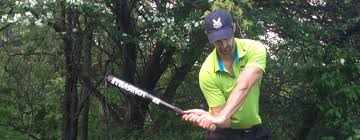the golf swing simplified lessons from life and baseball the