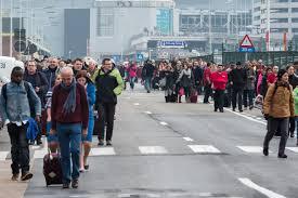 lexus belgium zaventem timing of brussels attacks violates unspoken rules of holy week wjla