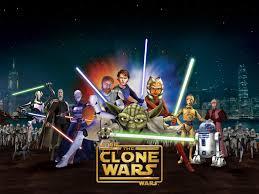 star wars clone wars 2008 2014 series wikiscifi fandom
