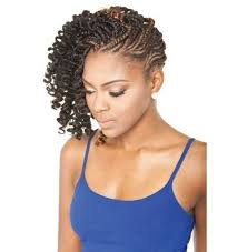 bijoux xpression kanekalon braiding hair 36 best crochet braiding hair images on pinterest crochet braids