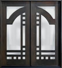 leaded glass door repair stained glass double doors