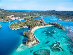 Louisiana travellers beach resort images Fantasy island beach resort dive and marina all inclusive 2017 jpg