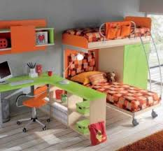 amazing and cool teen bed room design ideas teen room