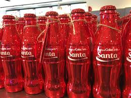 Southern Comfort And Coke Disney Springs Must See The Coca Cola Store Disney U0027s Cheapskate