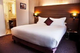 spa dans la chambre hotel ile de chambre executive paxton resort spa