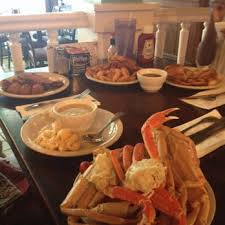 Buffet In Washington Dc by Phillips Flagship Closed 59 Photos U0026 202 Reviews Seafood
