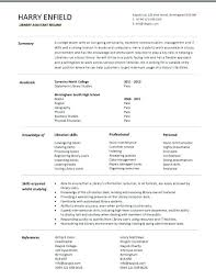 Resume Objective For Preschool Teacher Sample Teacher Assistant Resume U2013 Topshoppingnetwork Com