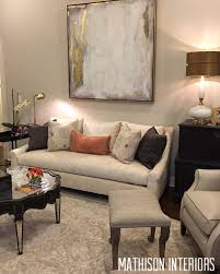 living room displays living room displays