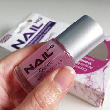 nail hq nail treatments u2013 loves and loathes