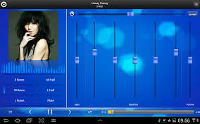 10 music players for android devices infocurse