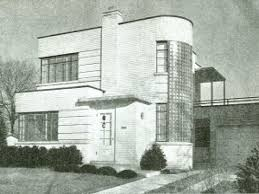 art deco floor plans breathtaking art deco house plans pictures best ideas interior