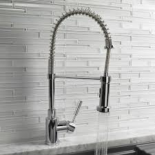 low profile kitchen faucet the best low profile kitchen faucet photos htsreccom pic for sink