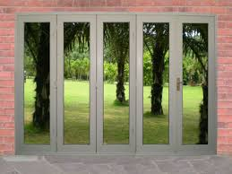 exterior folding patio doors home design health support us