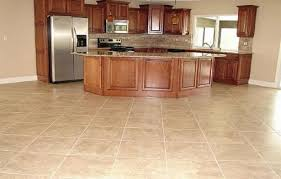 Kitchen Island Cabinet Base by Kitchens Kitchen Island Base Only Design A Kitchen Island Online