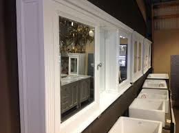 Heritage Bathroom Vanities by Bathroom Heritage Bathroom Vanities On Bathroom Inside Best 20