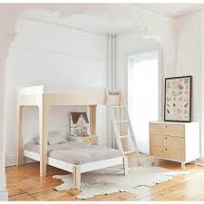 ikea pine bed bedroom bedroom beautiful kid bedroom using legless pine wood
