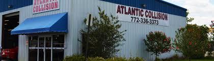 atlantic collision collision repair port st lucie