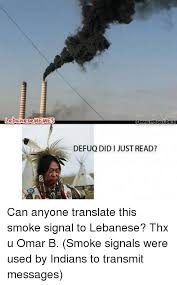 Smoke Signals Meme - 25 best memes about explosmentertainment explosmentertainment