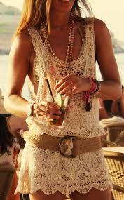 style boheme chic les 28 meilleures images du tableau festival fashion sur pinterest