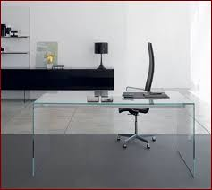 Home Office Furniture Perth Modern Home Office Furniture Sydney Home Design Ideas