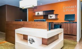 elkay architectural millwork commercial millwork solutions