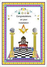 other masonic collectables ebay