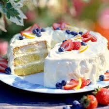 1554 best cakes images on pinterest beautiful best strawberry