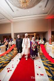 indian wedding decorators in atlanta ga atlanta ga indian wedding by this modern photography