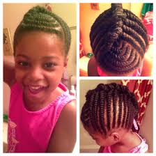pictures on kids natural hair style undercut hairstyle