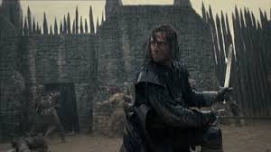 the lucid nightmare review solomon kane