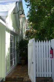 83 best breezeway courtyard and garage images on pinterest