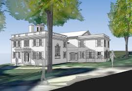 projects archive wbrc architects engineers
