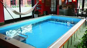 small lap pools sunday gazette home lap pools small lap pools