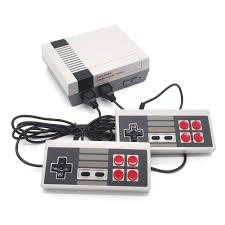 amazon com pany classic edition 600 games video games