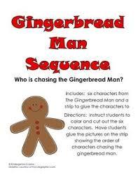 39 best ginger bread man images on pinterest ginger bread