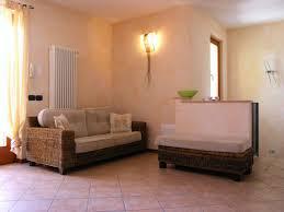 mediterrane wohnzimmer best wohnzimmer ideen mediterran contemporary unintendedfarms us