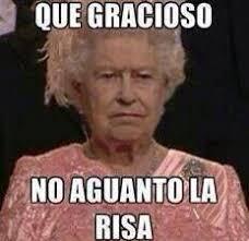 Meme Mexicano - http compartirvideos es memes mexicanos compartirvideos