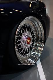 lexus rims perth 20 best cerchi images on pinterest car rims car wheels and car