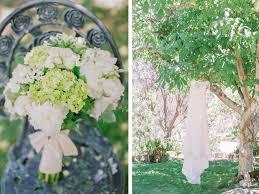 enchanted rock creek garden wedding m a u2014 heather anderson photography