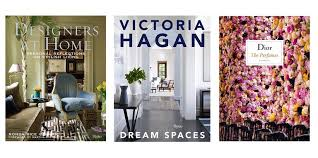 a must have book for the modern hostess thoughtfully simple coffee table books best coffee table books