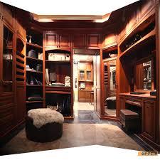 simple design newest diy bedroom wooden wardrobe design pictures